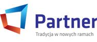 http://www.fenetres-partner.fr/